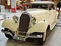 1935 Talbot-Lago T120 drophead coupé.jpg