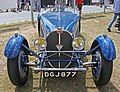 1936 Bugatti Type 57S Roadster - Flickr - exfordy.jpg