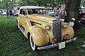 1936 Buick 80 Roadmaster convertible (27966079782).jpg