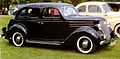 1936 Ford Model 68 730 De Luxe Fordor Touring Sedan CP.jpg