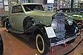 1938 Rolls-Royce Wraith coupé by De Villars.jpg