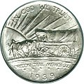 1939-D 50C Oregon (rev).jpg