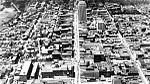 1940 - Central Business District Looking West - Allentown PA.jpg