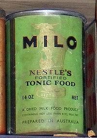 1940s Nestlé Milo tin.jpg