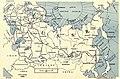 1943 map of the Railroads of U.S.S.R.jpg