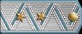 1943mil-p04r.png