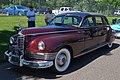 1947 Packard Super Clipper (14480396944).jpg