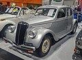 1949 Lancia Aprilia 1.5.jpg