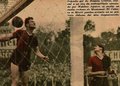 1950 Newell's Old Boys 3-Rosario Central 4 -1.png