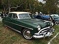 1953 Hudson Hornet Rockville Show 2015 2of5.jpg