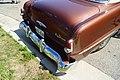 1954 Plymouth Savoy (36605150801).jpg