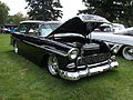 1955 Chevrolet Nomad (4787858507).jpg