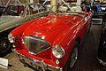 1956 Austin Healey 100M.jpg