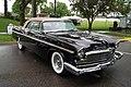 1956 Chrysler New Yorker Convertible (14362721452).jpg
