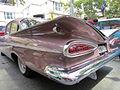 1959 Chevrolet Bel Air (15286707095).jpg