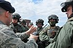 195th Airlift Wing Active Shooter Exercise 140402-Z-GJ424-070.jpg