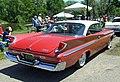 1960 DeSoto Fireflite (2556190912).jpg