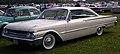 1961 Ford Starliner.jpg
