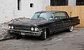 1962 Cadillac Fleetwood Sixty Special (13570963584).jpg