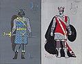 1963 Shakespeare – Macbeth (3).jpg