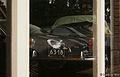 1964 Alfa Romeo Giulia 1600 Spider (9917409465).jpg