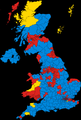 1964 General Election results map.png