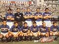 1966–67 Unione Calcio Sampdoria.jpg