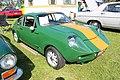 1967 Mini Marcos GT (22021607266).jpg