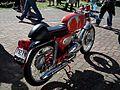 1968 Benelli 250 Sport Speciale motor cycle (8882728587).jpg