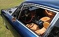 1968 Ferrari 365 GT 2+2 - dark blue met - int (4643304933).jpg