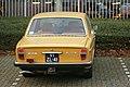 1968 Volvo 144 De Luxe (15779910301).jpg