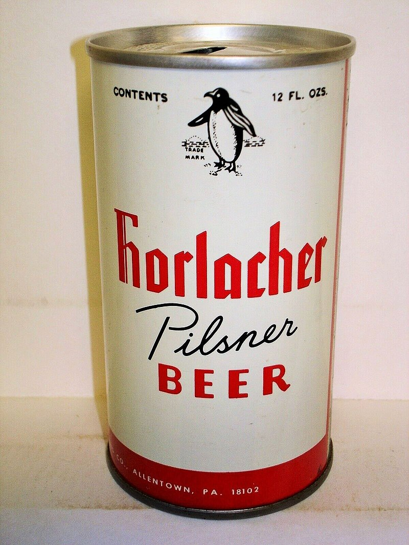 800px-1969_-_Horlacher_Premium_Beer_Can_