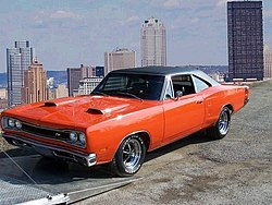 1969 Dodge Superbee.jpg