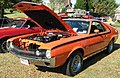 1970 AMX Big Bad Orange with C-stripe MD-lf.jpg