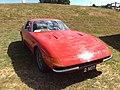 1972 Ferrari 365 GTB4 (2 NOT).jpg