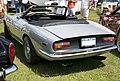 1972 Italia Spyder rear.jpg