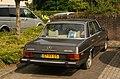 1974-1976 Mercedes-Benz 240 D us-spec in NL.jpg