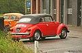 1976 Volkswagen Beetle Convertible (13972158388).jpg
