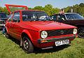 1977 Golf (5646420627).jpg