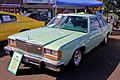 1979 Ford LTD Crown Victoria coupe (6880594058).jpg