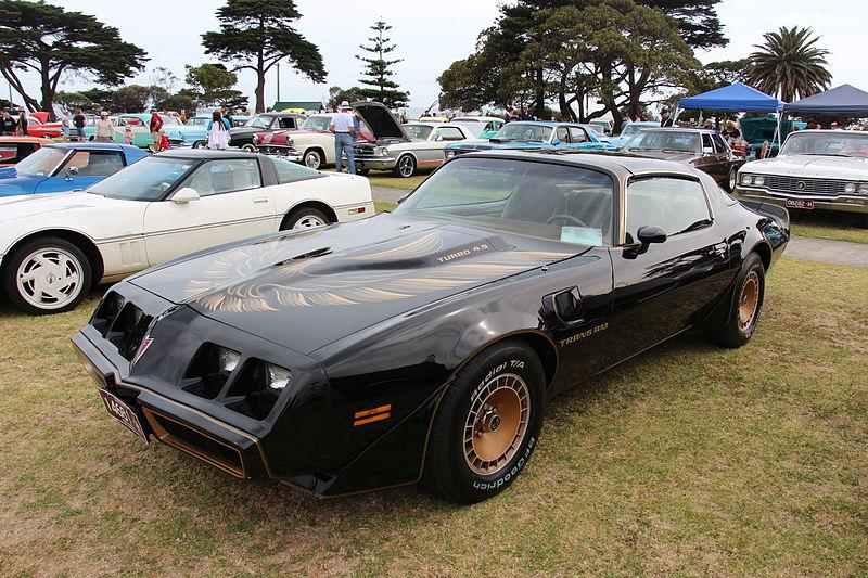 File 1980 Pontiac Transam 4 9 Turbo  16172420071  Jpg