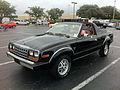 1981 AMC Eagle Sundancer 4WD convertible 2014-AMO-NC-a.jpg