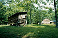 1982-05-25-Great Smoky Tenn-72.jpg