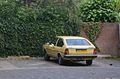 1983 Volkswagen Passat CL (8891132139).jpg