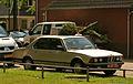 1984 BMW 728i (14997432656).jpg