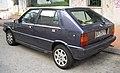 1991 Lancia Delta LX.jpg