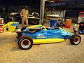 1991 Swift Renault DB5 pic2.JPG