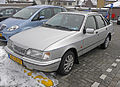 1992 Ford Sierra 2.0 GL (8391129749).jpg