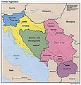 1993 CIA map of the former Yugoslavia.jpg