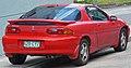 1994-1996 Eunos 30X coupe (2010-11-03) 02.jpg